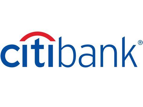 ciri bank citibank credit card bill pay pay with