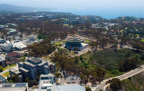 Best San Diego Mba Programs Ranking by New Rankings Name Uc San Diego 14th Best In World