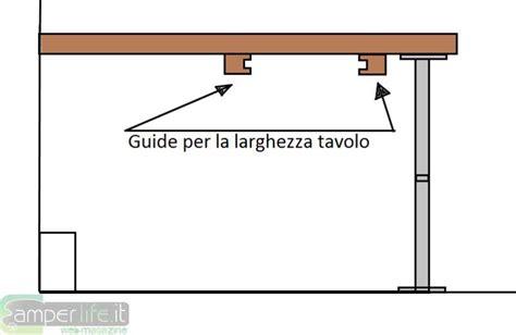 costruire un cassetto in legno cassetti sotto il tavolo cer cer