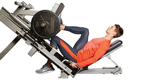 bench press eccentric phase 8 essential exercises for skiers men s journal