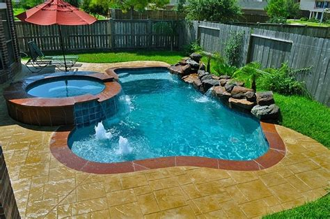 pools for small spaces swimming pool design for small spaces swim pool designs