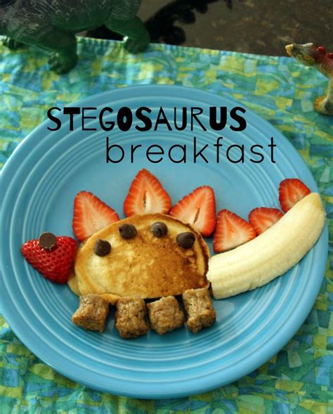 food ideas for a best 25 kid breakfast ideas on