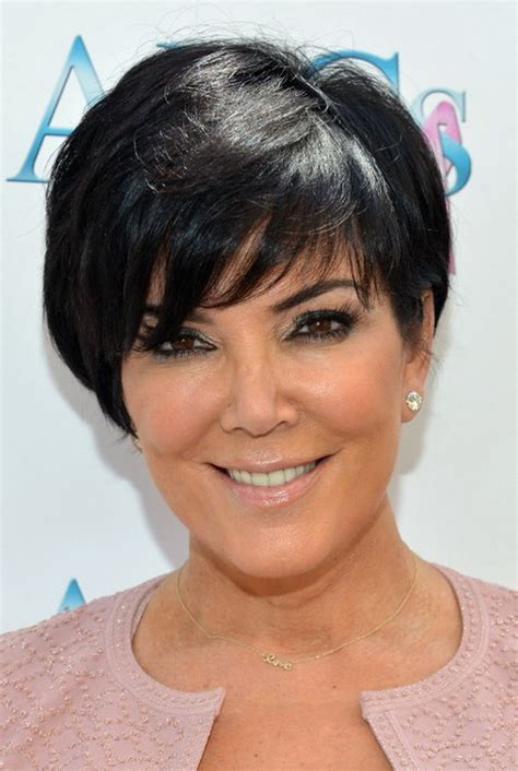 older women with bang haircuts 20 hairstyles for older women