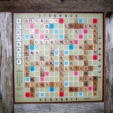 is rax a scrabble word pin by rex omlid on home 165