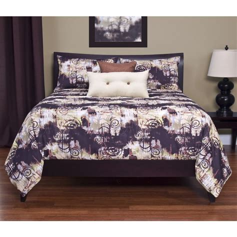 graffiti comforter sets 17 best images about graffiti duvet cover on pinterest
