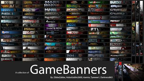 how to design your banner in game of thrones ascent gamebanner collection v 2 by zibbezabbe on deviantart