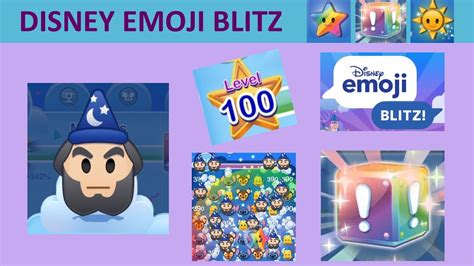 emoji blitz disney emoji blitz with pixar cheat get unlimited gems
