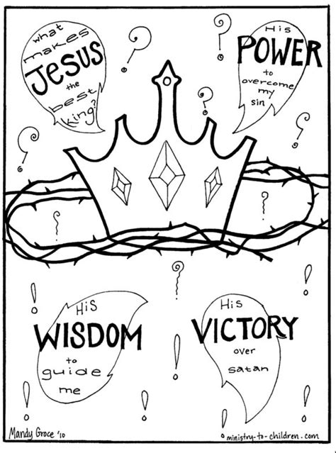 coloring pages for christ the king sunday coloring pages jesus color page 101 coloring pages