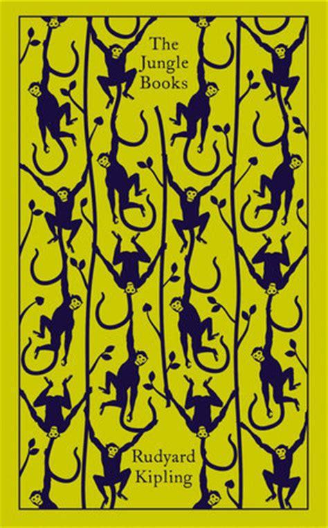 metamorphoses penguin clothbound classics 0141394617 hardcover classics penguin classics because what you read matters penguin group usa