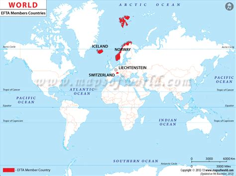 world map with country names and capital cities world map with countries