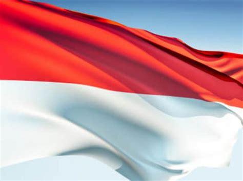 Emblem Bendera Inggris Metal bendera inggris auto design tech