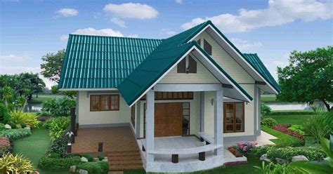 nu look home design roofing reviews nu look home design careers 28 images nu look collision spoleta construction flat pack home