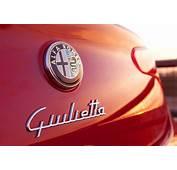 Alfa Romeo Giulietta Wallpaper Logo  HD Desktop