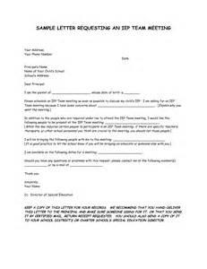 Birth Certificate Cover Letter birth certificate cover letter birth certificate application letter