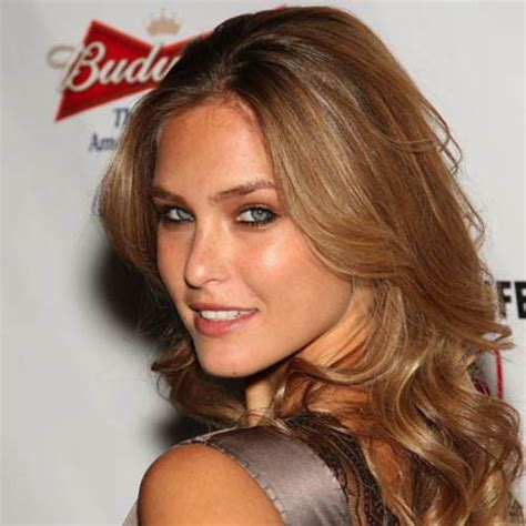bar refaeli pin bar refaeli 1280x800 157281 on