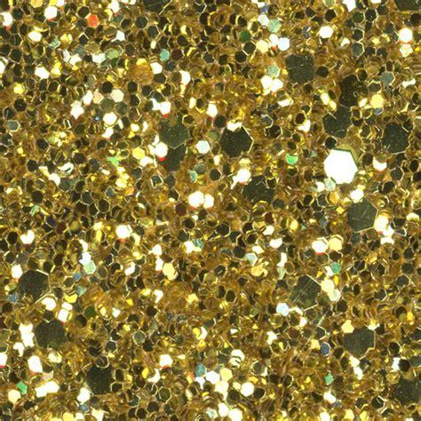 glitter wallpaper wholesale uk select wallpaper glitter collection jazz glamour gold gl04