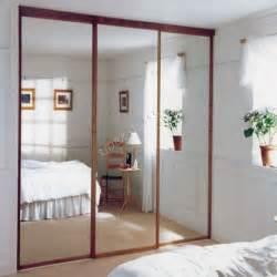 cheap 3 panel sliding doors mirrors for living room buy