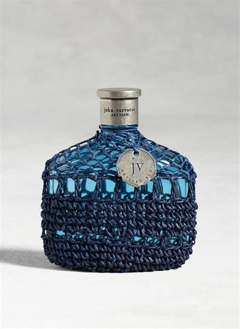 Parfum Varvatos Artisan artisan varvatos cologne a new fragrance for 2016