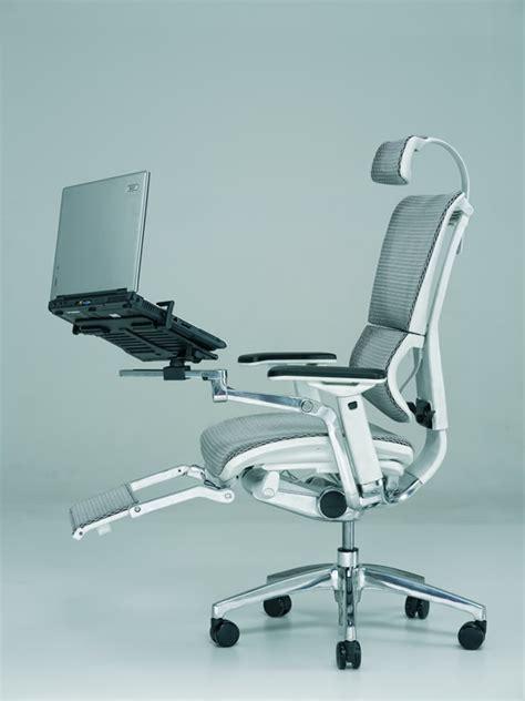poltrona per pc parere poltrona ufficio comoda ergo ergoplus con