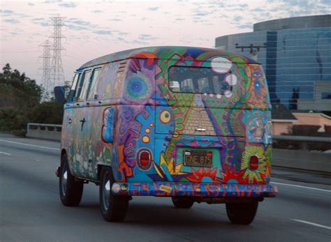 volkswagen van hippie file vw bus t1 in hippie colors jpg wikipedia