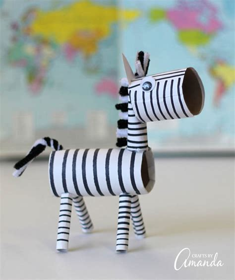 Picture suggestion for Zebra And Giraffe Together