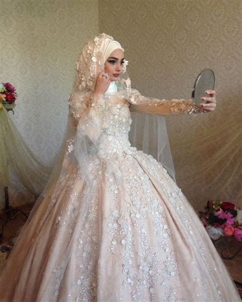Marcia Dress Bd Var Maxi Dress Dress Muslim 1 2052 Best Muslim Wedding Dress Ideas Images On