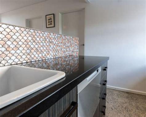 moroccan fish scale tile growing trend design studio llc
