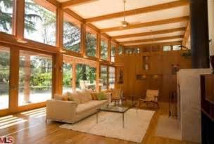 japanese zen home design japanese zen house living room pinterest
