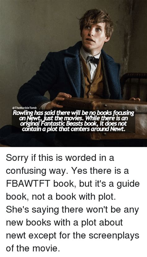 if there s a will books fantastic beasts memes of 2017 on sizzle where to find