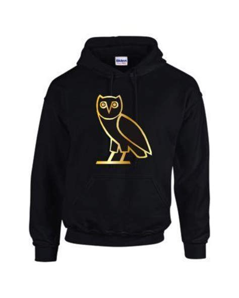 drake ovo sweater the gallery for gt octobers very own jacket