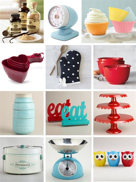 Kitchen Gifts For Of Baking Cool Gifting