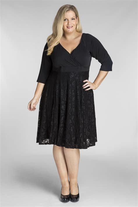 Black Sapphire Big Size plus size racewear in australia