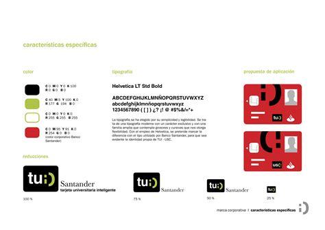 banco santander tui design a brand marca 250 nica tui santander makay