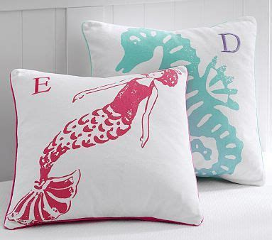 Preppy Decorative Pillows by 17 Best Images About Seasons Summer On