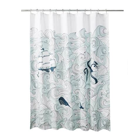 94 Shower Curtain by 84 Shower Curtain Liner Tags 87 Staggering 84