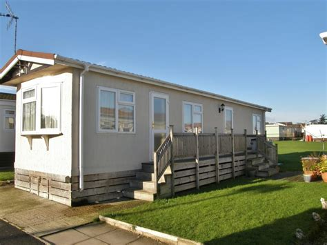2 bedroom trailers for sale 2 bedroom mobile home for sale in fifth avenue shaws