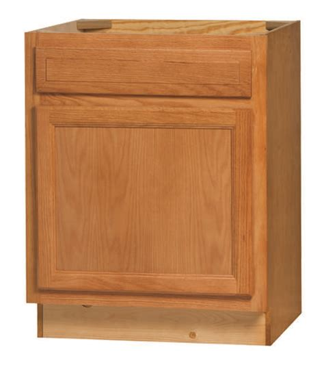 kitchen kompact cabinets kitchen kompact chadwood 24 quot x 21 quot x 30 5 quot oak vanity