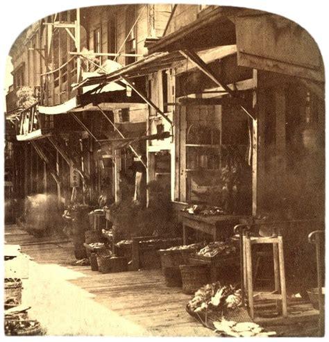 boat store sacramento san francisco chinatown history the good the bad and
