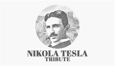 Nikola Tesla Parents Names Tribute To Nikola Tesla Teslathemes