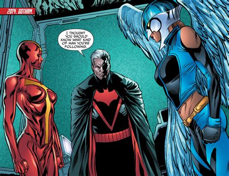 Batman Earth 2 Bruce Wayne batman earth 2 wayne www pixshark images