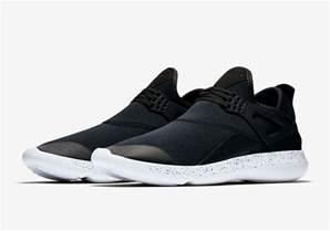 adidas nike u s market 2017 sneakernews