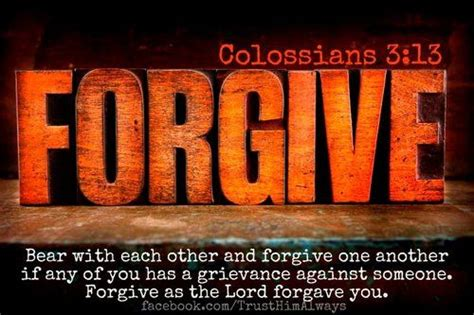 colossians 33 verse by verse bible commentary 17 best images about bible verse on pinterest the lord