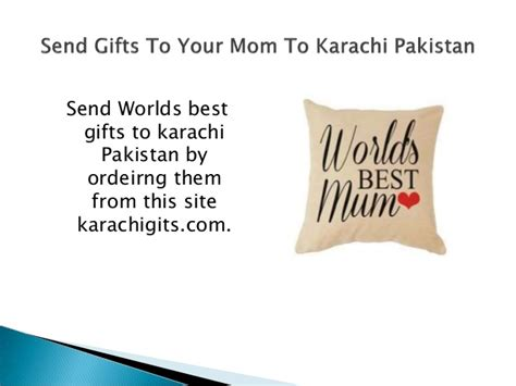 send s day gifts send gift to karachi gift ftempo