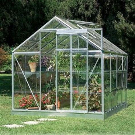 how to build a green house garden diy how to make a greenhouse