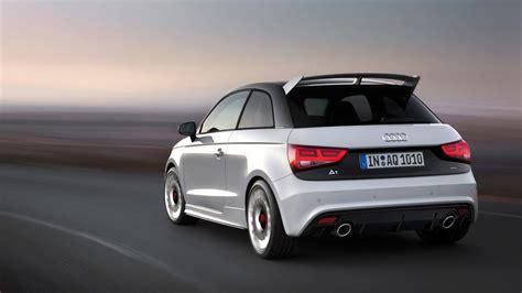 Audi A1 Forum by Tout Sur L Audi A1 Page 1 A1 Forum Audi
