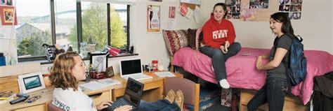 williams college freshman dorms roger williams university dorms dorm room pinterest