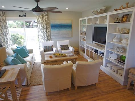 beach themed living room beach themed living rooms google search home decor diy