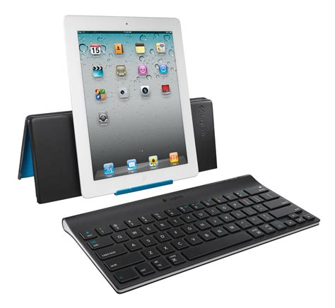 Keyboard Tablet Android logitech tablet keyboard for android all logitech tablet