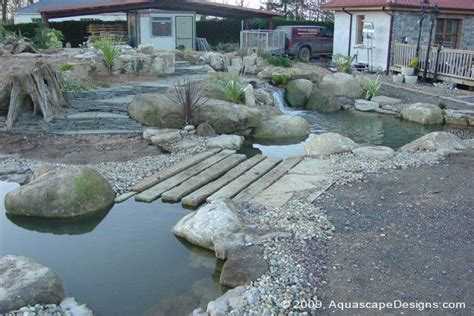 aquascape st charles il 1000 images about goldfish pond on pinterest