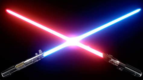 espadas laser   Clipset